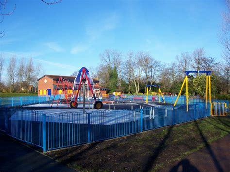free parks near me playgrounds play areas and play parks near newcastle freeparks co uk