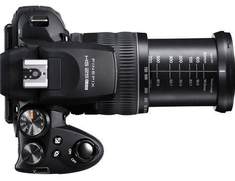 Bekas Kamera Fujifilm Finepix Hs25exr fujifilm finepix hs25exr â ð ð ð ð ñ ðºð ð ð ð ðºñ ð ð ð ñ ð ñ ð ðºð ð ðµñ ñ