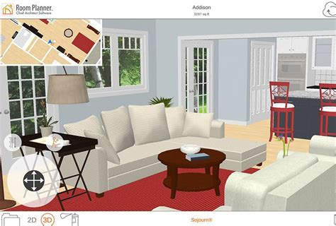 room planner le home design app 10 must have apps for serious interior design
