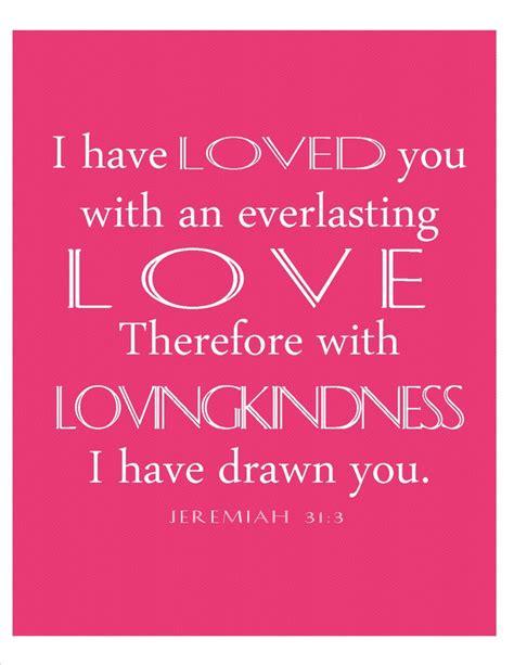 valentines bible verses scripture the blogging pastors s