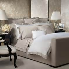Ralph Bedding Collections Bloomingdales by Ralph Bloomingdale S