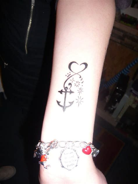anchor tattoo designs for women anchor tattoos for kecebong