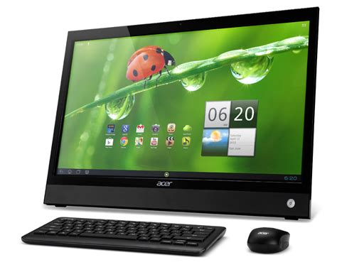 best pc 2014 top 10 best touchscreen computers in 2014