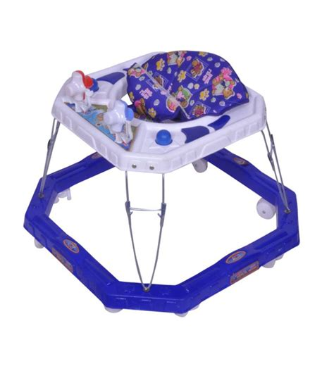 swing mobile cosmos sweet baby mobile swing best price in india on 26th