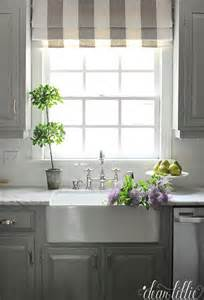 kitchen blinds and shades ideas best 20 shades kitchen ideas on pinterest no signup