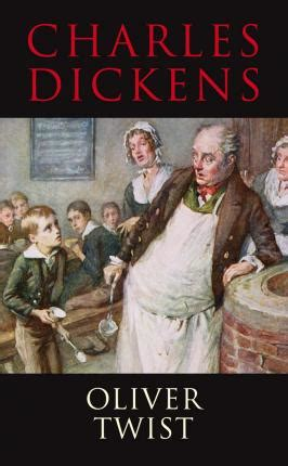 oliver twist charles dickens libro libraccio it oliver twist charles dickens 9781908533005