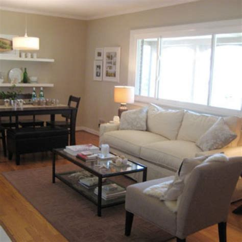 Living Room Dining Room Layout Ideas by Living Room Dining Combo Layout Ideas