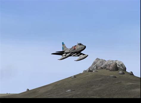 Thunder Jet 3 jet thunder silently buried general flight sim discussion combatace