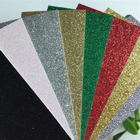 Glitter Wallpaper South Africa | glitter papel de papel de embrulho de papel papel