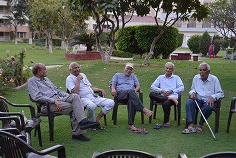 ashiana utsav bhiwadi buy new property for senior citizen
