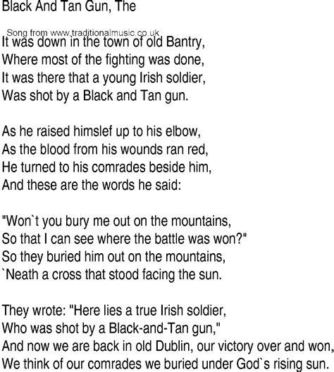 Black Lyrics | back in black lyrics www pixshark com images galleries