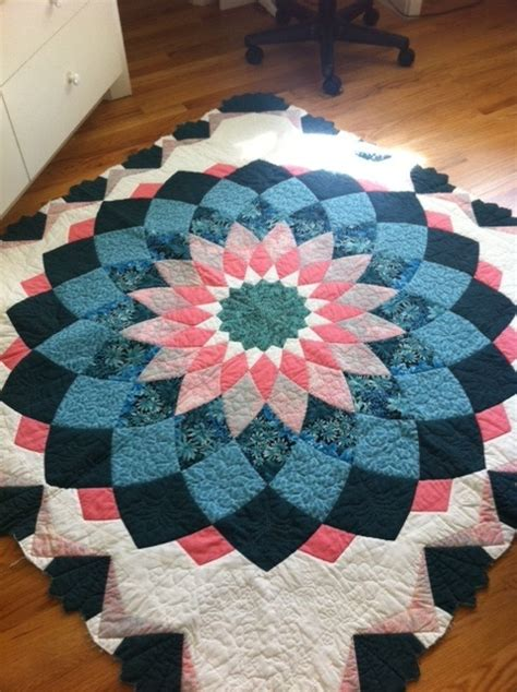 Dahlia Quilts 17 best images about dahlia quilts on quilt