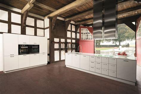 Klassische Badezimmer 1410 by Patchwork Vs Landhaus