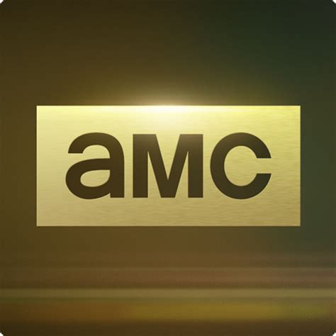 amc tv channel a black cross for the vols uni