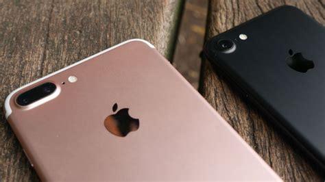 iphone 7 plus i 231 in portre aydınlatma modu ekleyin teknoloji haberleri