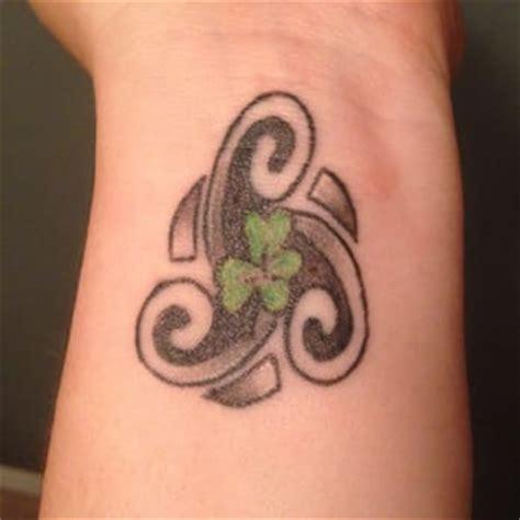 tattoo parlour alexandria way of ink tattoo springfield va yelp
