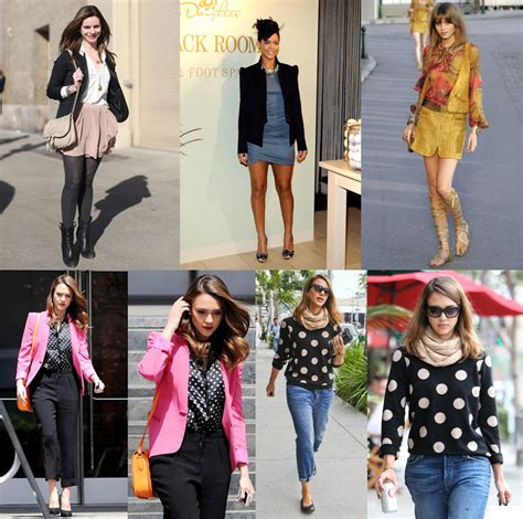 latest style updates and trends from the reigning world of latest fashion trends 2011 new fashion trends newest