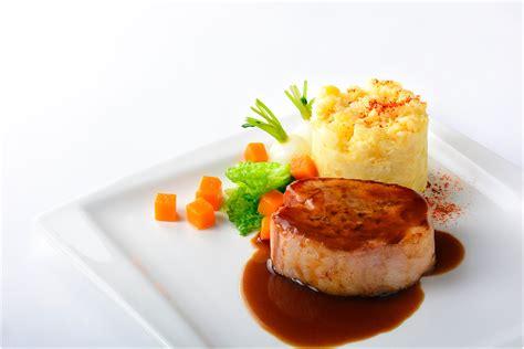 plats cuisin駸 yves camdeborde packaging gamme de plats cuisin 233 s