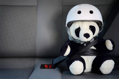 Auto Kindersitz Vorschriften kindersitze 187 g 252 nstig kaufen babyartikel de