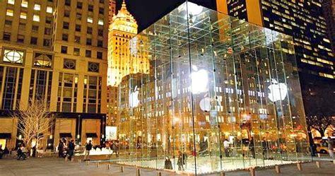 negozio apple pavia commercio a pavia nostalgie da negozietto sparse parole