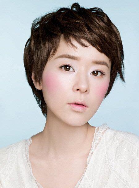 film korea hot short 19 best 최강희 choi kang hee images on pinterest korean