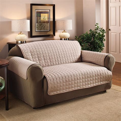 L Shaped Sofa Covers Online Conceptstructuresllc Com L Shaped Sofa Slipcover