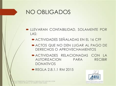 Sola Home Design Center Brooklyn Ny by Bps Reformas Fiscales 2015 Bps Reformas Fiscales 2015