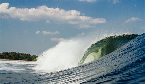 free room and board free room and board in nicaragua seriously the inertia