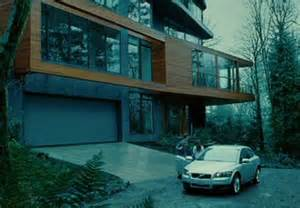 luxury goes living the hoke house una casa da perfetti my trip to the quot cullen quot house in portland or twilight