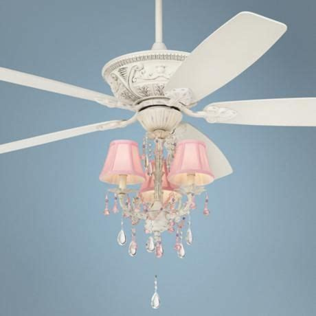 17 best images about ceiling fans on wall