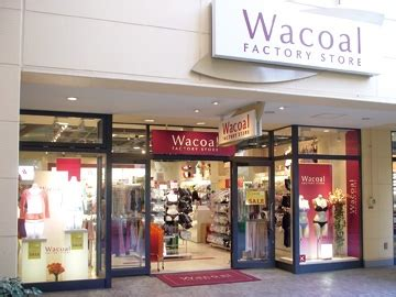 new year goodies factory outlet japan shopping now wacoal factory store new year