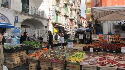 il mercatino alimentare mercatino alimentare di antignano