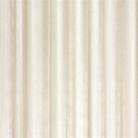 vorhang creme vliestapete gl 246 246 ckler vorhang creme metallic 52529