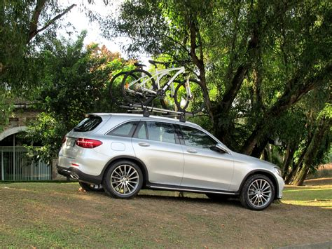 mercedes financing offers mercedes malaysia offers agility financing for its