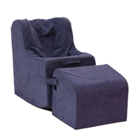 chill out chair rock er hme mobility accessibility