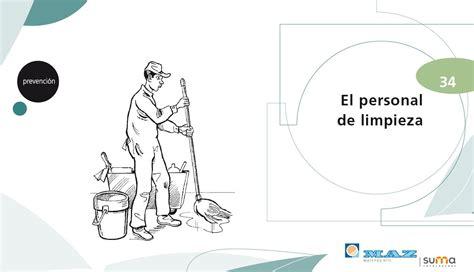 paritaria setia 2016 paritarias 2016 limpieza paritarias personal de limpieza 2016