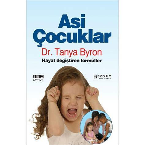 Asi 199 Ocuklar Kitabı Boyut Store House Of Tiny Tearaways Dvd