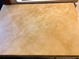 countertop refinishing g go decorative g go decorative