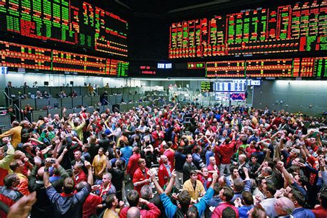 bank commodity trading equities trading what you do day to day