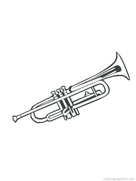 jazz music coloring pages musical instruments coloring pages 5 jazz pinterest