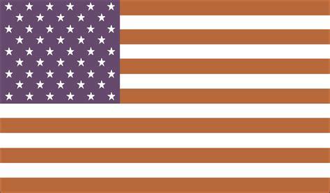 printable flag of us american flags printable usa flag