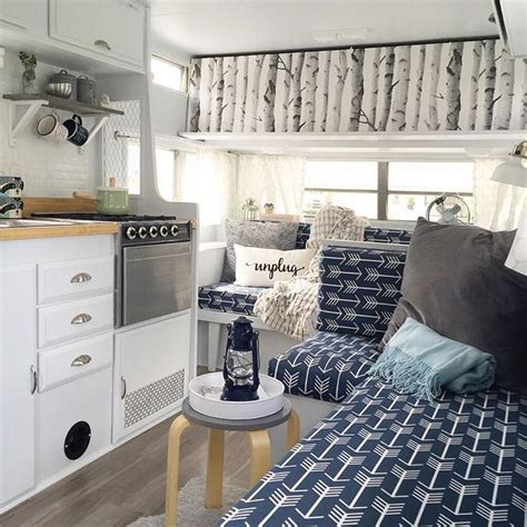 best 25 rv remodeling ideas on pinterest 25 best ideas about travel trailer remodel on pinterest