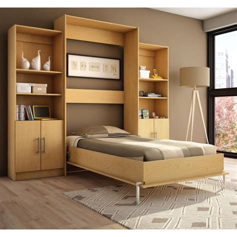 modern murphy beds wall beds and murphy beds the ultimate collection founterior