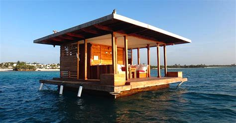 duck boat emergency exit take a tour of the super cozy manta underwater resort