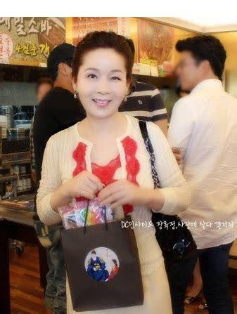 Jo 873 Dress Biru Muda sinopsis drama dan korea jang ok jung farewell