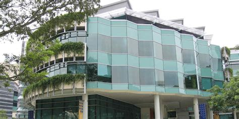 Singapore Mba Colleges Fees by Singapore Management Review Engineering