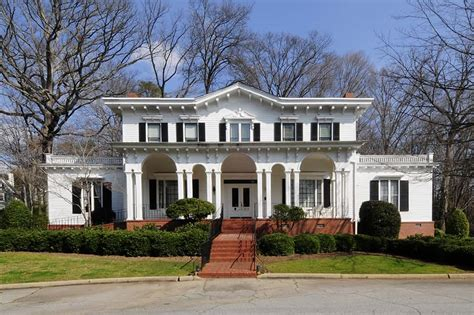 we buy houses greenville beattie house sale approved to become private residence greenville journal