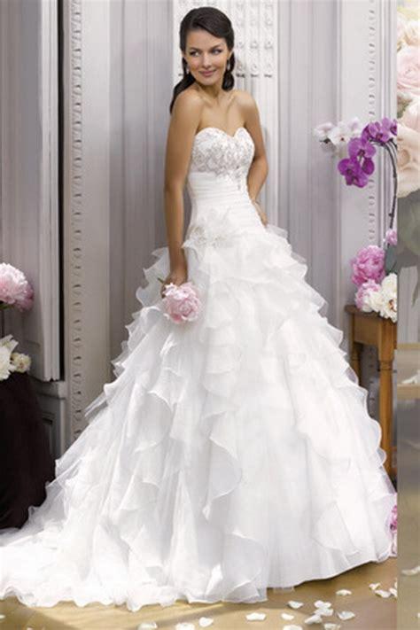 Robe De Mariée Lyon Créateur - robes de mariee robe de mari 233 e tati
