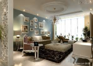 Chandelier For Living Room 2013 European Chandelier Living Room Effect Chart Living Room