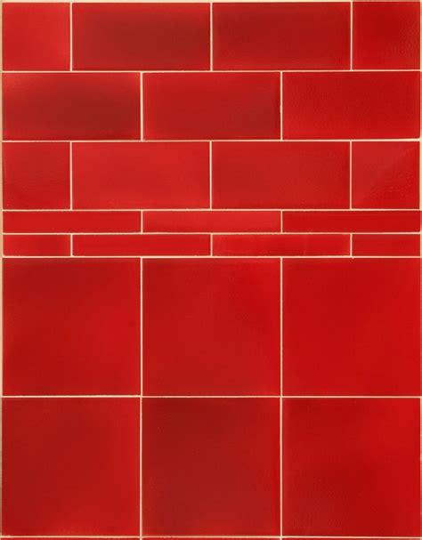 rote kacheln tiles